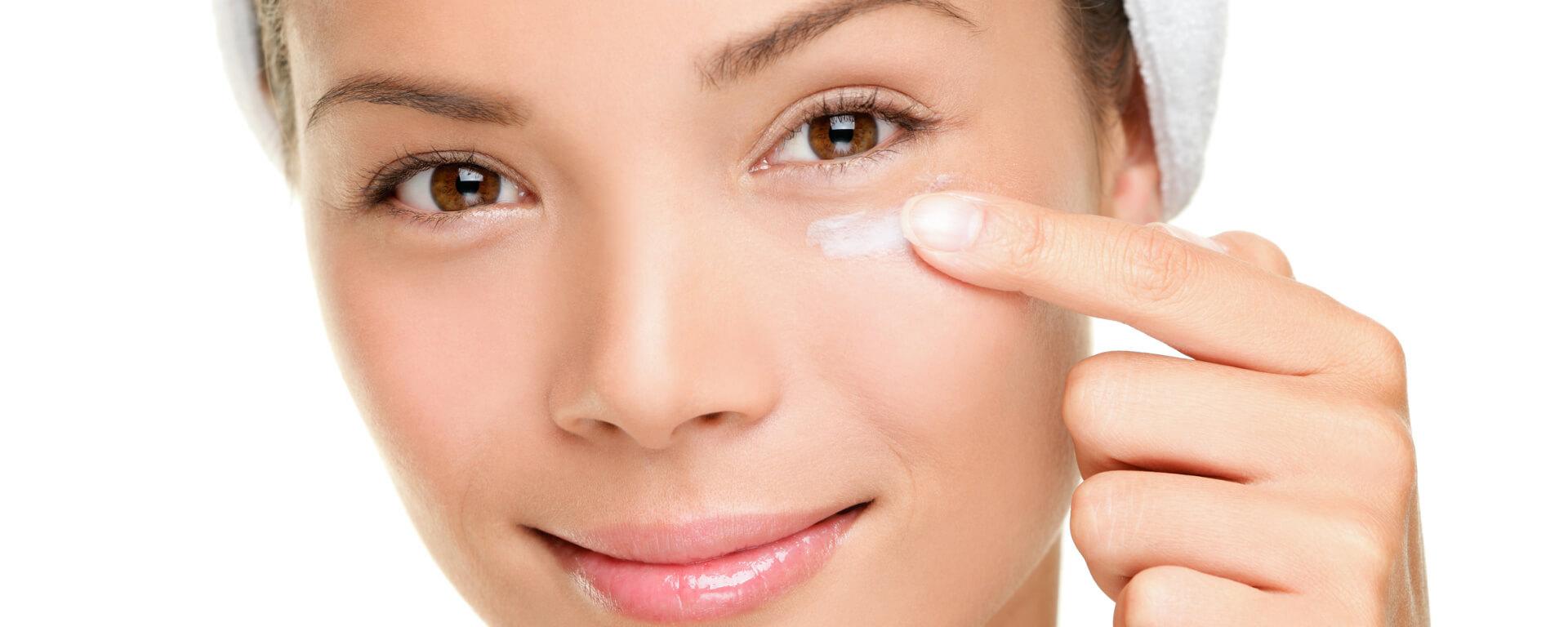 Как улучшить состояние кожи: 9 полезных советов