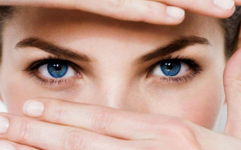 Как вылечить глаукому