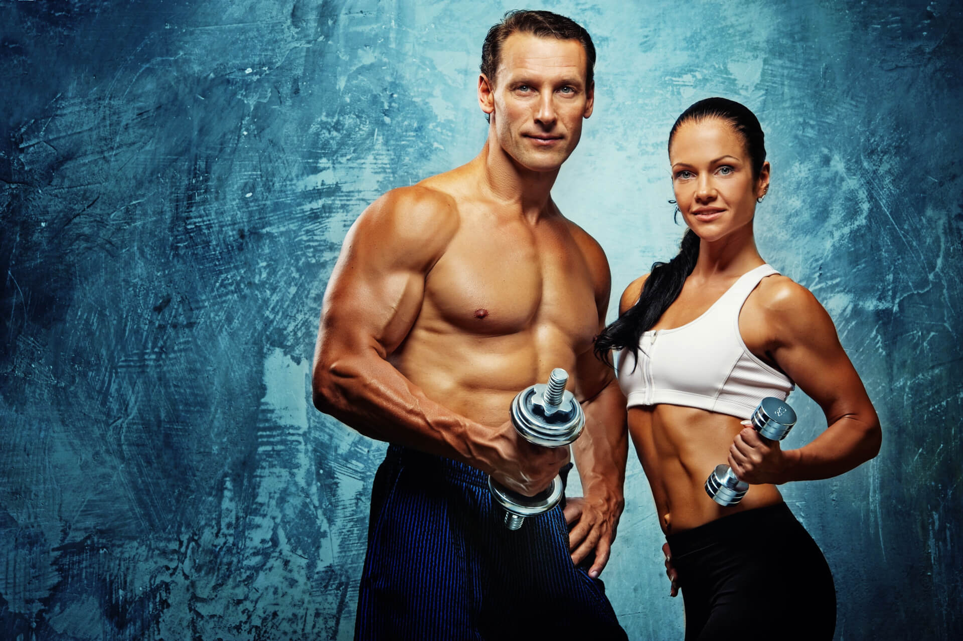 Почему в диете спортсмена необходим магний?