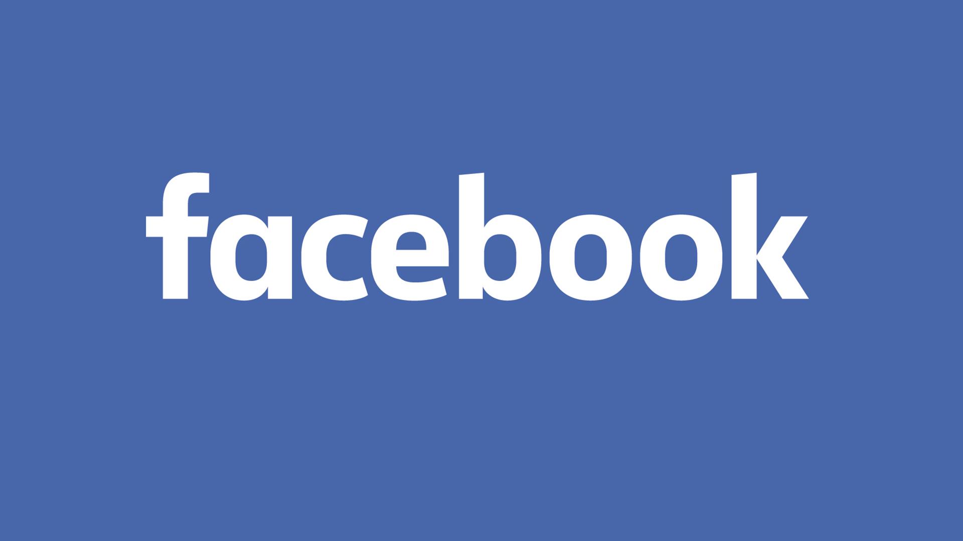 Facebook собирается выйти на совершенно новый рынок. И это плохая новость для Netflix