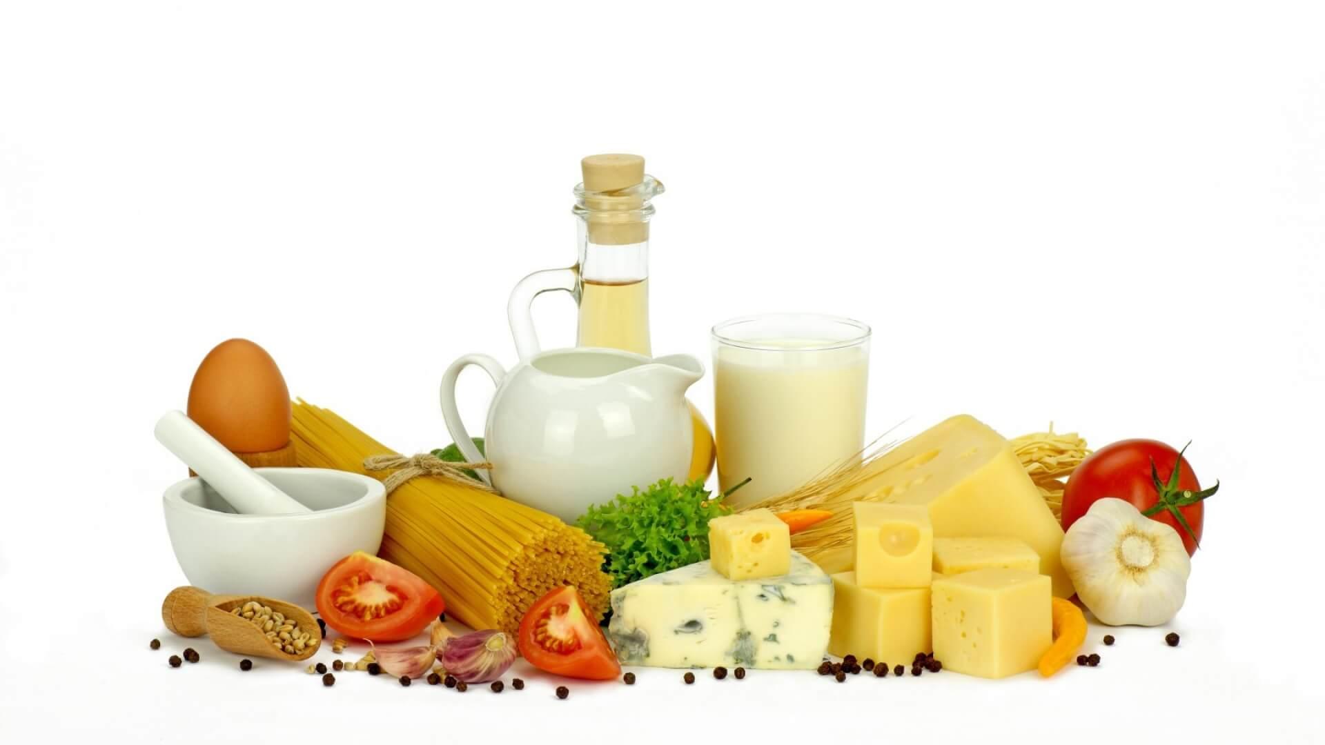 Конъюгированная линолевая кислота – чудесное питательное вещество?