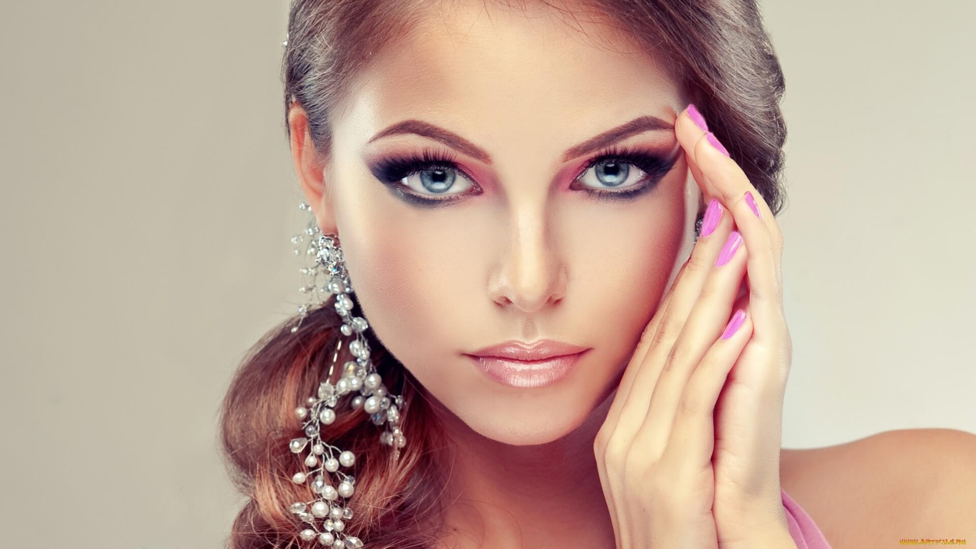 Лайфхаки по макияжу на каждый день